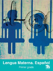 crossover 3 libro de ingles pdf
