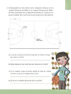 Ayuda para tu tareas de Cuarto Desafíos matemáticos Bloque IV ...