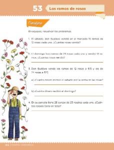 libro de desafios matematicos cuarto grado respuestas pdf