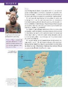 Culturas mesoamericanas - Ayuda para tu tarea de Historia ...