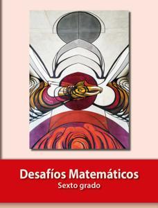 Libro De Ingles De 6 Grado Contestado 2020 - Libros Famosos