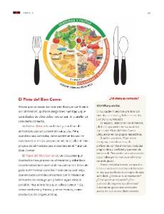 cuales son los 3 grupos alimenticios del plato del buen comer